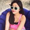 Lina Ho