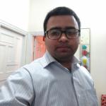 Furqan Jalib