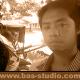 Budi Smart bas-studio com