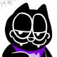 TheReduxPL's avatar