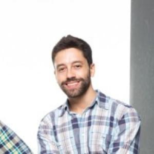 Caio Nogueira