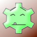 Рисунок профиля (55128)
