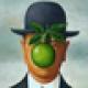Arnaud Bailly's avatar