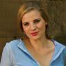 avatar voor Mara van Nes