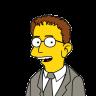 avatar for Ryan Hassett