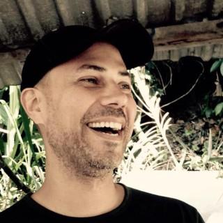 Arno Duarte