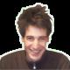 Profile picture of simpson-fan