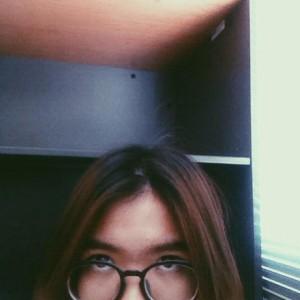 Profile picture for Ketkanok L