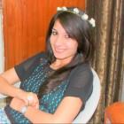 Photo of Esha Kohli