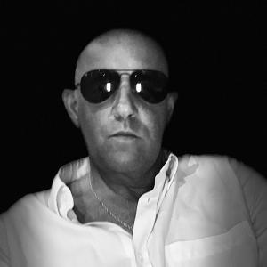 Profile picture for John Macmillan