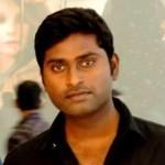 Logesh Kumar Avatar
