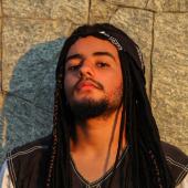 Marcelo Fiuza