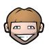 John Drummond's avatar