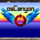 oscanyon's Avatar