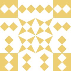 hamoody-abdulla avatar image