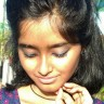 Ankita Neogi