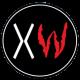 XexuWilder