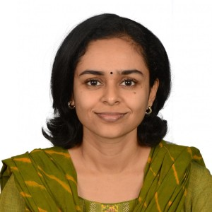 Vidya Bala