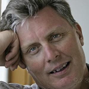 Jørgen Hjorth
