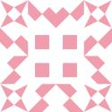 Immagine avatar per wishesontheroad