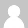 Mariana Preti