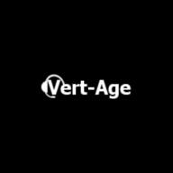 VertAge Dialer