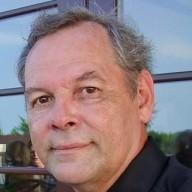 Denis Pagé