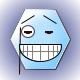 Аватар пользователя семен
