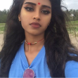 Anika Amin