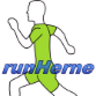 runHerne