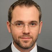 Jeff Felchner