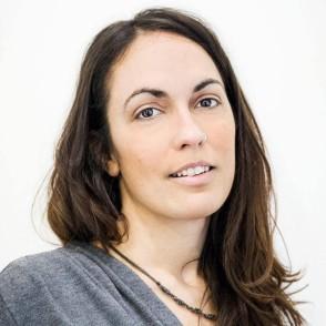Elisa Murgese