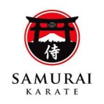 Samurai Karate