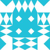 gravatar for pourbiostars