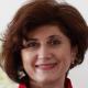 Profile Picture for Laura Marinelli