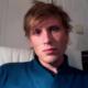 FrankDekervel-2151 avatar image