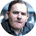 Norman Stanley Fletcher