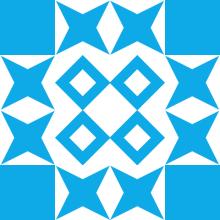 Avatar: Hanguyen