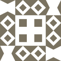 Immagine avatar per cristina