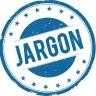 jargon99