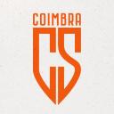 Coimbra Sports