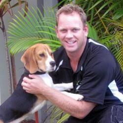 Dave Maddison's avatar