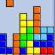 tetris11