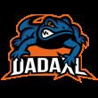 Oadaxl