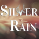 authorsilverrain