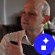 Jarek Potiuk's avatar