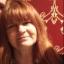 Karen Kincel - Author