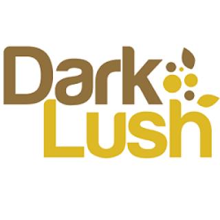 Dark Lush