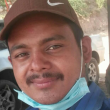 गाेविन्द भण्डारी