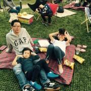 Photo of 문병훈